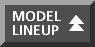 MODEL INDEX